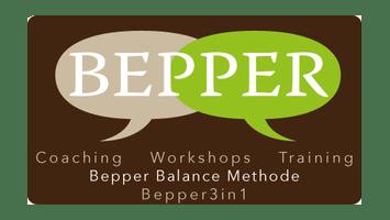 Bepper