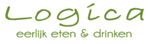 Restaurant Logica