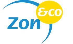 Zon & Co